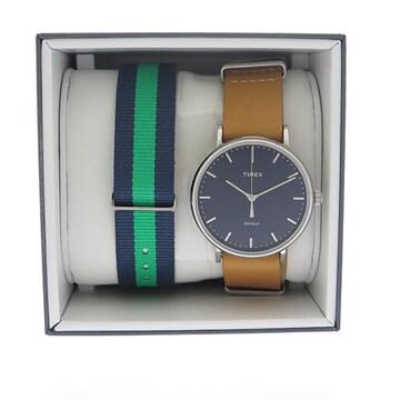 新品 即買い■ タイメックス TIMEX 腕時計 メンズ TWG016300