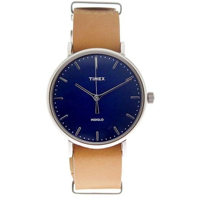 新品 即買い■ タイメックス TIMEX 腕時計 メンズ TWG016300 < ブランドの