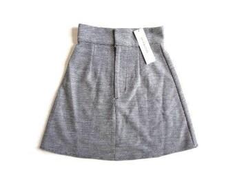 新品 定価5500円 スパイラルガール SPIRALGIRL スカート