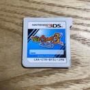 3DSソフト 妖怪ウォッチ3 中古品