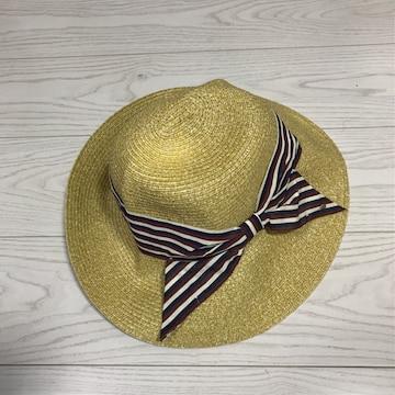 ヴィス新品未使用タグ付き帽子vis折りたたみ調整可能