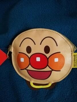 アンパンマン * コインケース