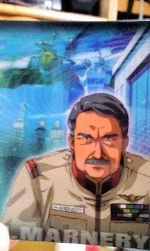 GUNDAM CHRONICLE【ホーキンス・マーネリー】