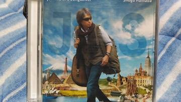 浜田省吾 Journey of a Songwriter
