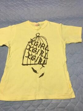 X-giri Tシャツ サイズ1