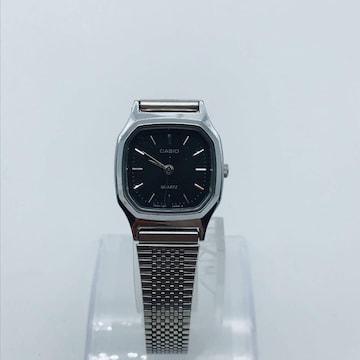 CASIO LQ-312G カシオ 腕時計 レディース 動作品