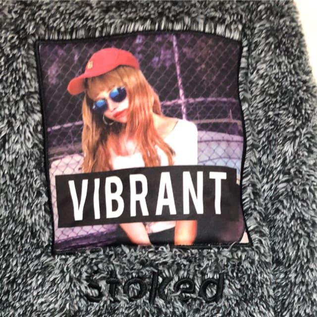 セーター両面ボヤですこれも今年のセーター < 男性ファッションの