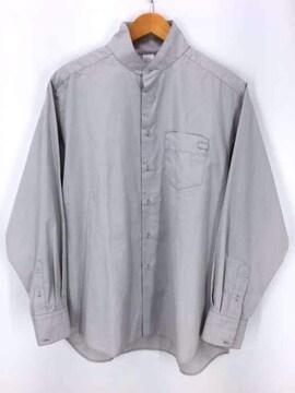 tac:tac(タクタク)UN(I)FORM-SHIRTSシャツ