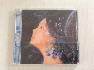 CD『林明日香☆咲』‼