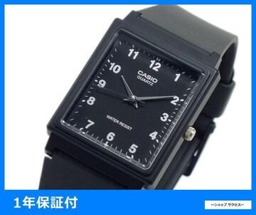 新品 即買い■チープカシオ 腕時計 MQ-27-1B //00042590