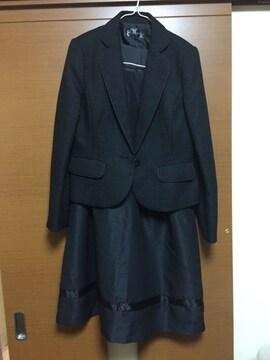 美品☆入学式♪卒業式☆ドレス ジャケット ワンピース セット♪
