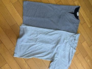 4LTシャツ