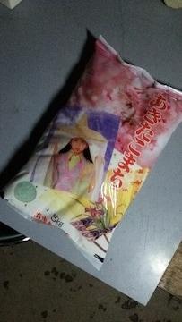 秋田県産あきたこまち新米5キロ