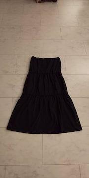 ラブボート☆ロングスカート☆美品☆