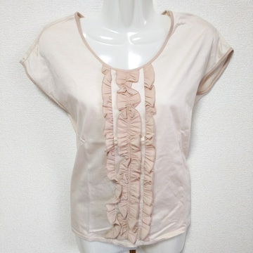 UNITED ARROWS(ユナイテッド アローズ)のTシャツ
