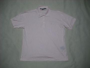 wr297 女 RALPH LAUREN ラルフローレン 半袖ポロシャツ Sサイズ
