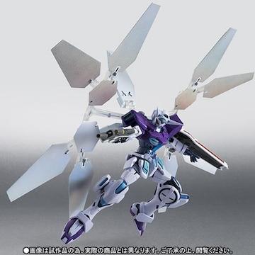 限定 ROBOT魂 SIDE MS G-セルフ リフレクターパック