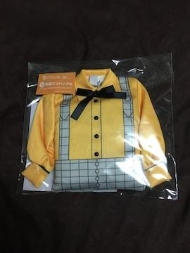日向坂46 くじ 衣装エコバッグ賞 3rd