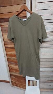 ジャーナルスタンダード/relume Tシャツ ワンピース