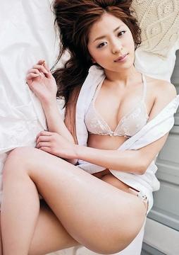 和田絵莉    写真★3