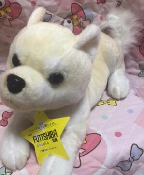 リアル柴犬 ぬいぐるみ