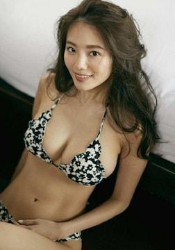 伊東紗冶子  写真★39