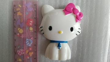 ☆BIGパーツ☆チャーミーキティ☆