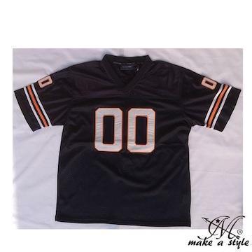 NFL シカゴ ベアーズ フットボール485ジャージ BEARS CHICAGO L