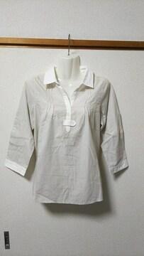 grove(グローブ)のシャツ