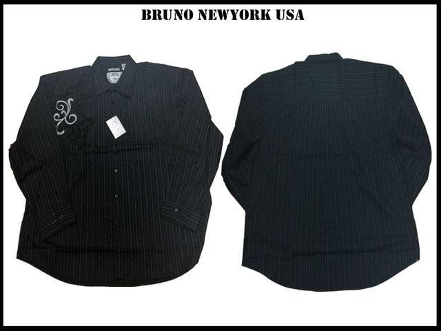 4XLB (XXXXL)新品  大きいサイズ  新品  ワイドリラックス BIG SIZE < 男性ファッションの