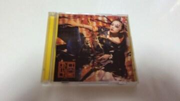 ★あゆ『ayu-mi-x 4 +selection Non-Stop Mega Mix Version』★