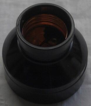 NATIONAL/WW3402レセプタクルBソケット10個未使用品0408