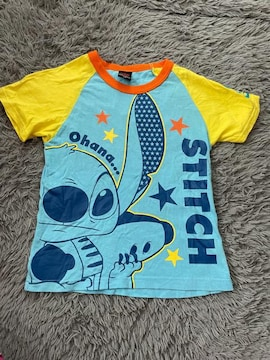 BABYDOLL★半袖Tシャツ 120