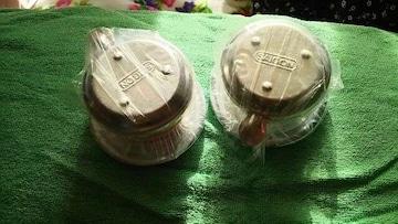 新品ベトナム★カップset