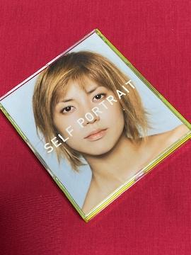 【送料無料】hitomi(BEST)CD2枚組