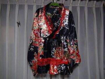 ピュアのレディース用ドレスシャツ!。