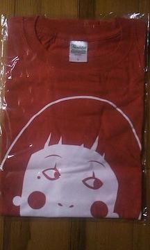日本エレキテル連合 Tシャツ 赤 黒 セット