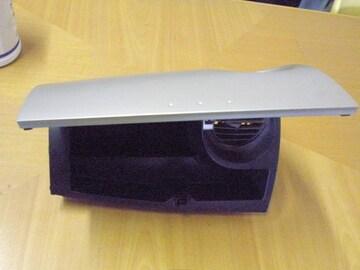 激安売り切りL650Sミラジーノグローボックス