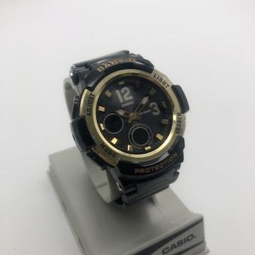 即決 CASIO カシオ BABY-G 腕時計 BGA-2100