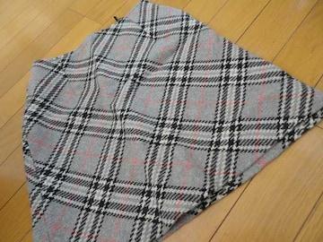 【美品】 ミニタイトスカート