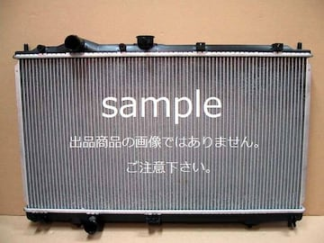 ◆テラノレグラス ラジエター◆ JLR50・JLUR50 A/T 新品