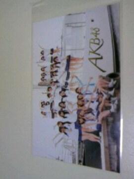 非売品 AKB48 Everyday、カチューシャ 特典 生写真 / アイドル 集合 フォト