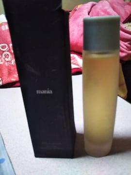 新品未使用アルマーニマニア香水100ml