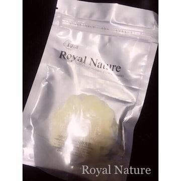 セール●Royal Nature【新品】バストアップ マッサージスクラブ