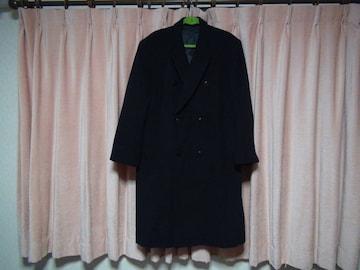 JACK POTのカシミヤのコート(M)!。