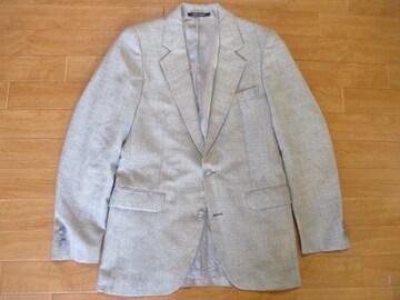 ヴィンテージ イヴサンローラン テーラードジャケット M