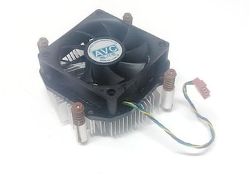 ★CPUクーラー Lenovo ThinkCentre M58p
