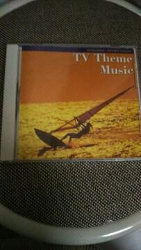 ★TV  Theme  Music★TV洋画テーマミュージック
