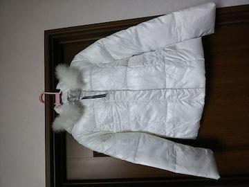 新品 CECIL McBEE ジャケット