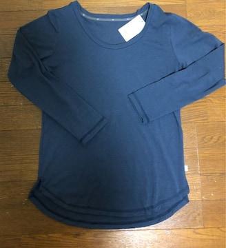 新品未使用C3fitリカバリーTシャツサイズL ラグビー日本代表